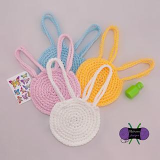Bunny_head_treat_bag2_small2