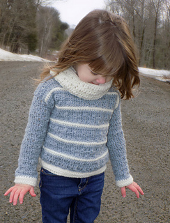 Atlantic_breeze_pullover_small2