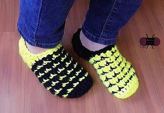 Mod_mismatch_slippers3_small2