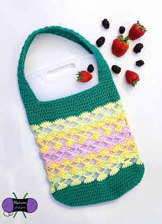 Garden_market_bag5wm_small2