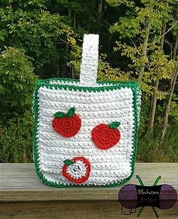 Apple_picking_bag_medium2_small2