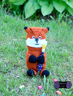 Fox_pencil_case1_small2