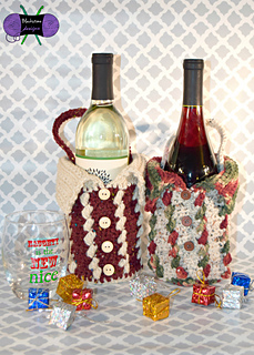 Bottle_sweater8wm_small2