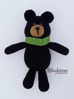 Bruno_the_bear3wm_small2