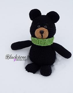 Bruno_the_bear_small2