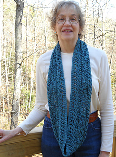 Garland_cowl3_small2