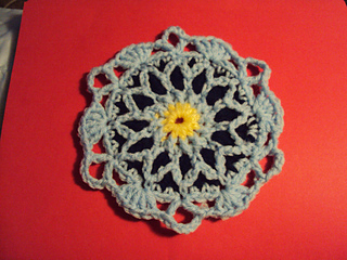 Blossom_hexagon_small2