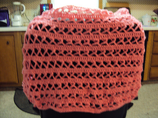 Awareness_ribbon_shawl_view_2_small2
