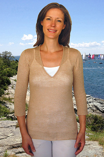 Summersweater_120_rgb_new_small2
