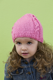 Lw3243_cabled_hat_0008_project_small2