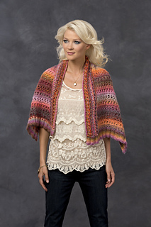 Lw3297_sunset_wrap_0026_project_small2