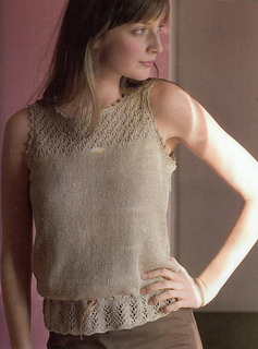 Iw_knits_summer_2004_lace_blouson_small2