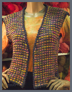 Grid_vest_etsy_small2