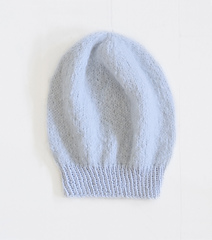 Silksurihat_small