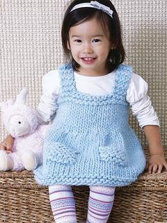 Babyjumper_960x1281_small2
