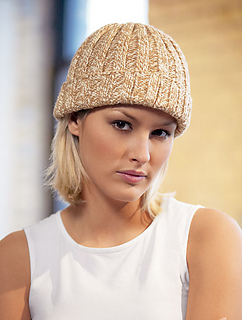 Two-tone_hat_small2