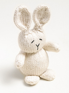 Rabbit1_900x1198_small2
