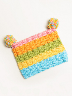 Dreamcatcherhat_900x1198_small2