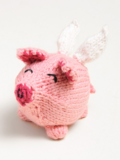 Oink1_900x1198_small2