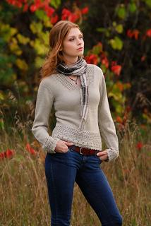 Crochet_trim_hoodie_rgbrav_small2