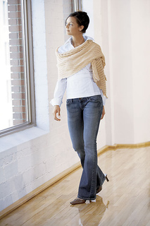 Rectangle-shawl_updated_small2