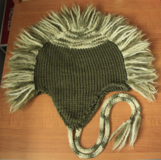 Greenhat_small2