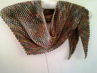 Noel_scarf_small2