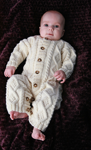 Baby_aran_body_suit_-_amelia_medium