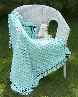 Bernat_blankie_official_small2
