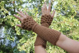 Glove_1_small2
