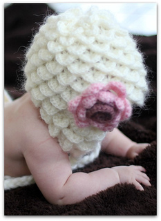 Earflap_2_small2