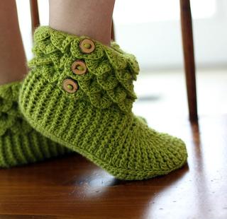 Crocodile_stitch_boots__adults__6_small2