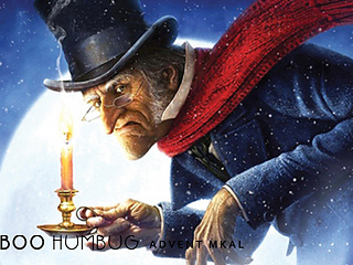 Scrooge_small2
