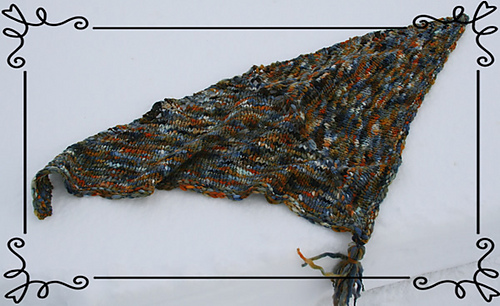 Caterpillarshawl2x_medium