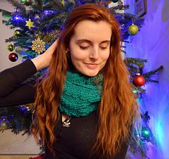 Jennika2_small