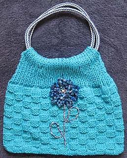 Rope_shopping_bag_jun_2010_small2