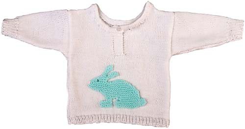 Srabbit_jumper_medium
