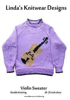 Violin_sweater_fc500_small2
