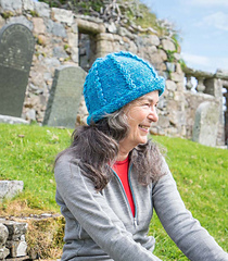 Isle_of_skye_hat_small