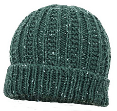 500_green_hat_small