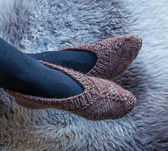 500_slipper_demo_small