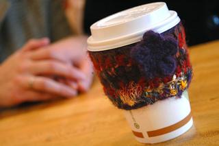 Coffeecozy_small2