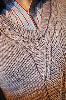 Sweater_vest2_medium_small2