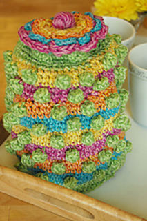 Tea_cozy1_small2