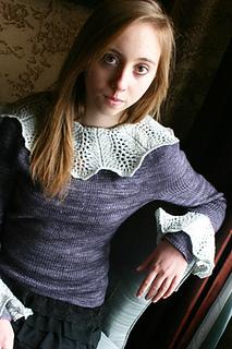 Emma_woodhouse2_small2