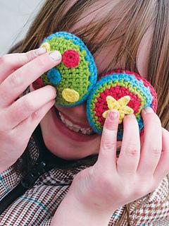 Cirque_du_crochet3_small2