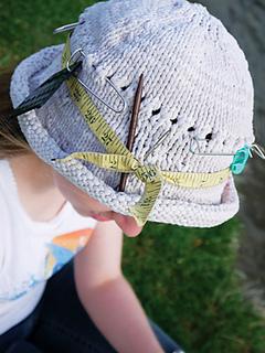 Gone_knittin3_small2