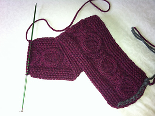 Earwarmer_feb13_small2