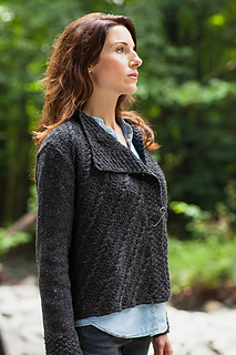 Coal_cardigan_1_small2