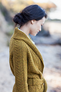 Channel_cardigan_2_small2